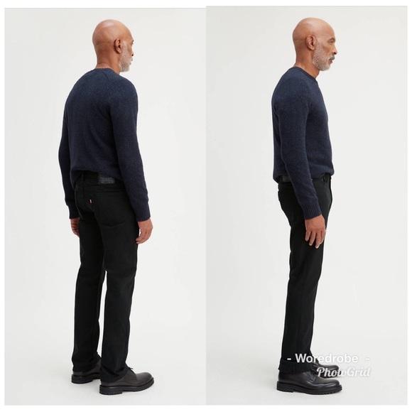 Levi's Other - 🆕Men's Levi's 513 Jeans